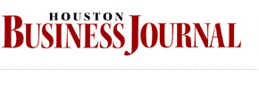 Houston Business Journal Video Production