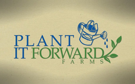 Plant It Forward Farms - Kickstarter video