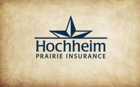 Freed Advertising - Hochheim Prairie Insurance, Mispronunciation *TELLY AWARD 2012