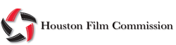Houston Film Commission